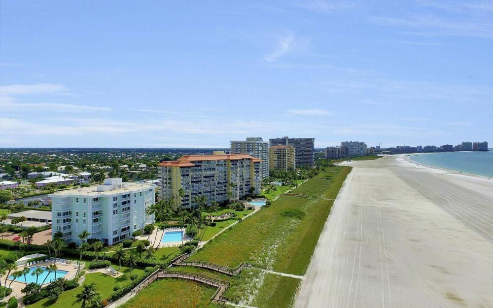 220 Seaview Ct #103, Marco Island - Condo For Sale 1629405145