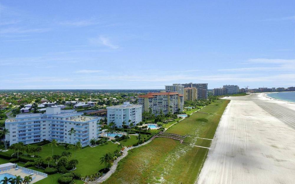 220 Seaview Ct #103, Marco Island - Condo For Sale 48969070
