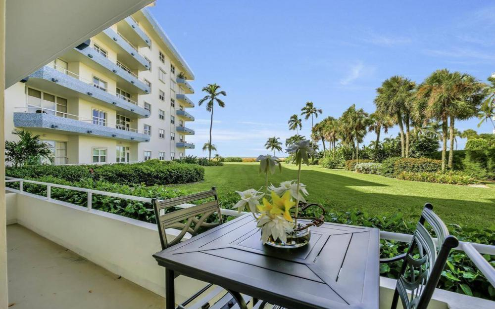220 Seaview Ct #103, Marco Island - Condo For Sale 58060185