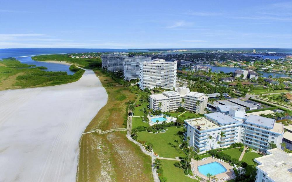 220 Seaview Ct #103, Marco Island - Condo For Sale 1662576027