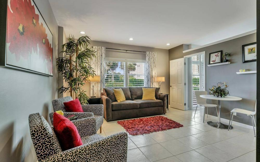 220 Seaview Ct #103, Marco Island - Condo For Sale 1478570641