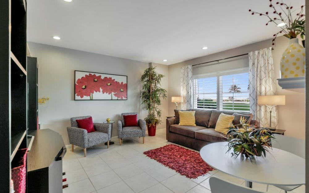 220 Seaview Ct #103, Marco Island - Condo For Sale 1050471448