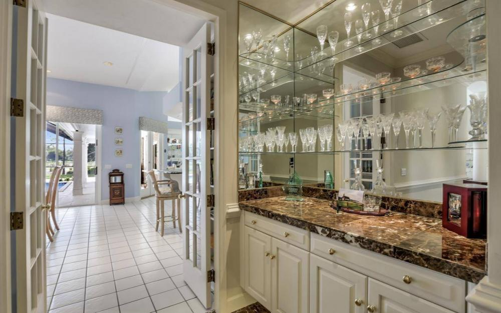4756 Pond Apple Drive North, Naples - Home For Sale 1056410385