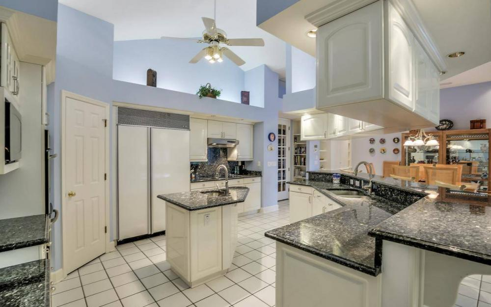4756 Pond Apple Drive North, Naples - Home For Sale 1615477629