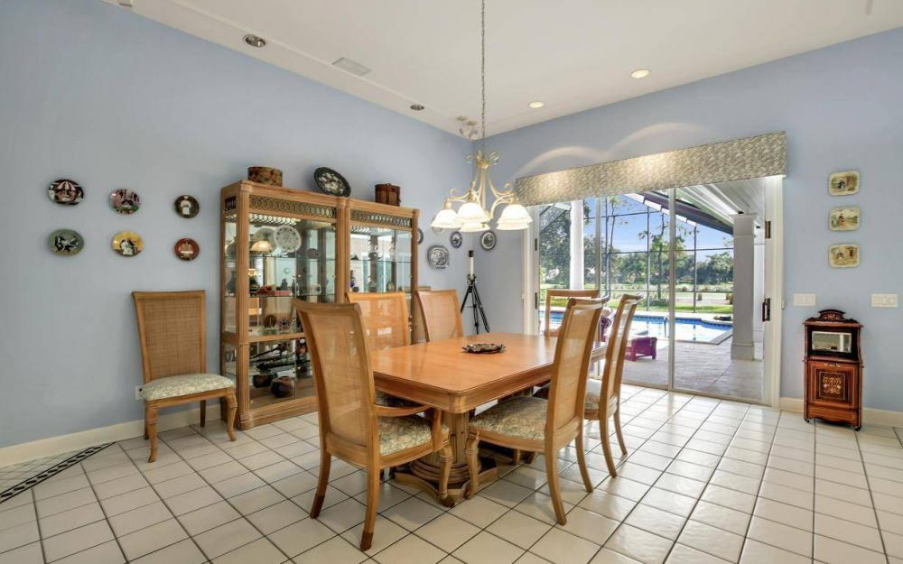 4756 Pond Apple Drive North, Naples - Home For Sale 966150493