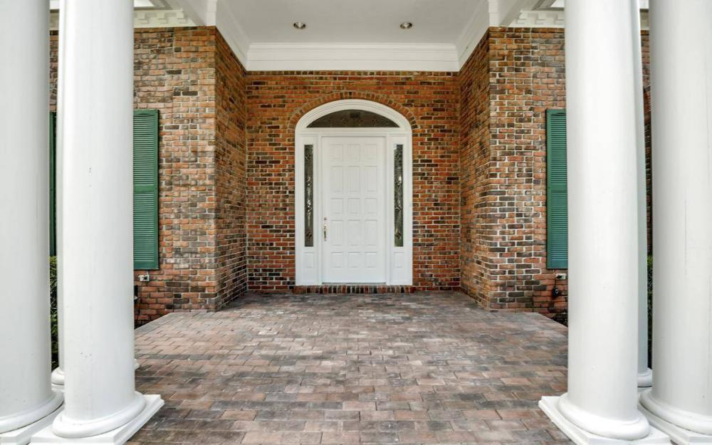 4756 Pond Apple Drive North, Naples - Home For Sale 1907448477