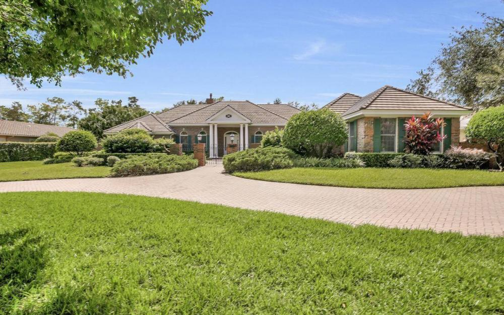 4756 Pond Apple Drive North, Naples - Home For Sale 1228691199
