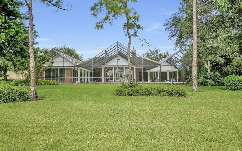 4756 Pond Apple Drive North, Naples - Home For Sale 285802714