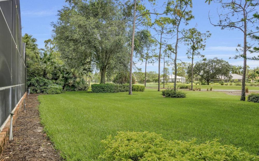 4756 Pond Apple Drive North, Naples - Home For Sale 357863341
