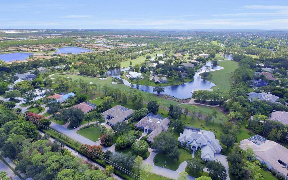4756 Pond Apple Drive North, Naples - Home For Sale 732969998