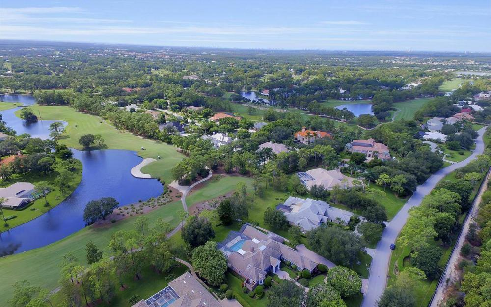 4756 Pond Apple Drive North, Naples - Home For Sale 1470065632