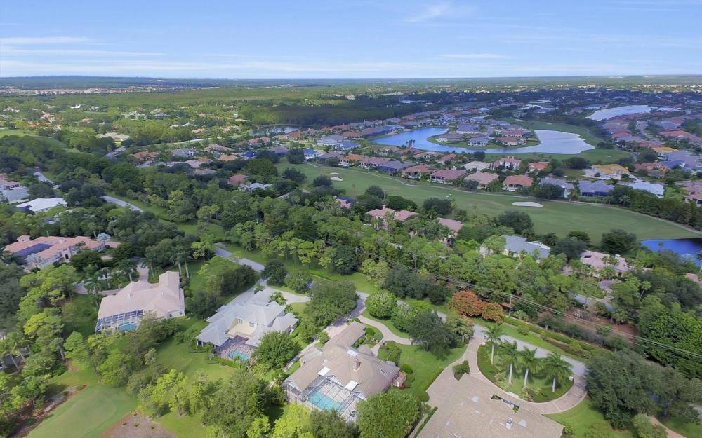 4756 Pond Apple Drive North, Naples - Home For Sale 141151057