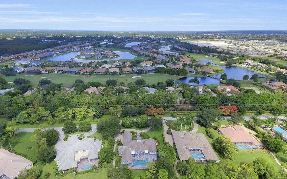 4756 Pond Apple Drive North, Naples - Home For Sale 1435237212