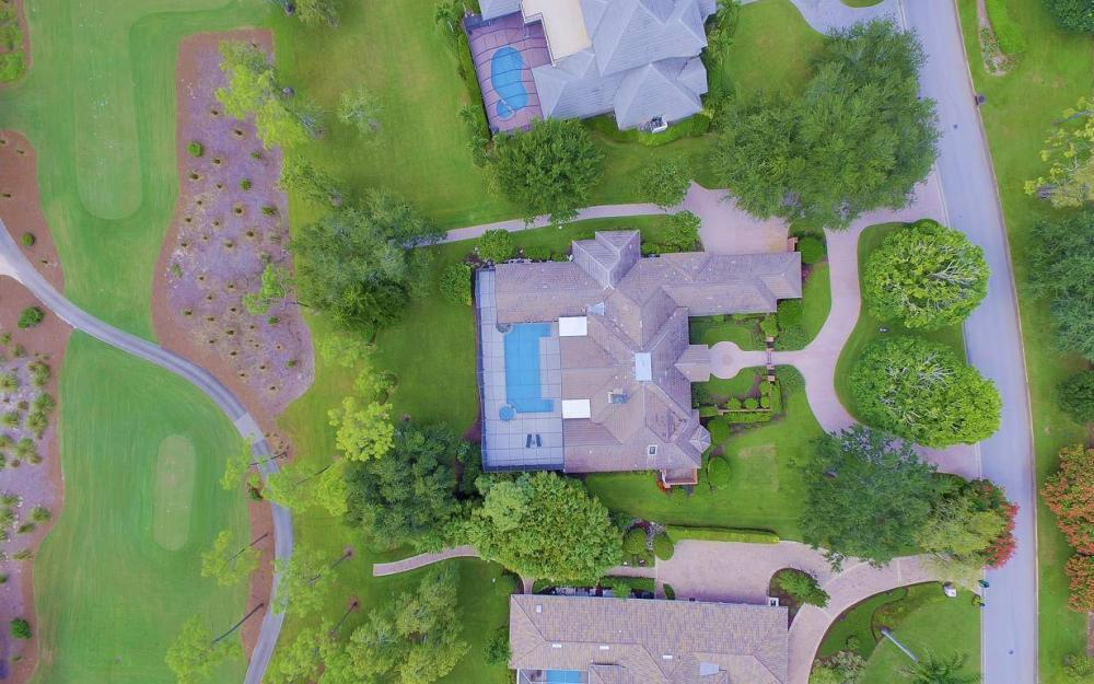 4756 Pond Apple Drive North, Naples - Home For Sale 477366047
