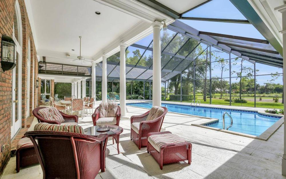 4756 Pond Apple Drive North, Naples - Home For Sale 260651913