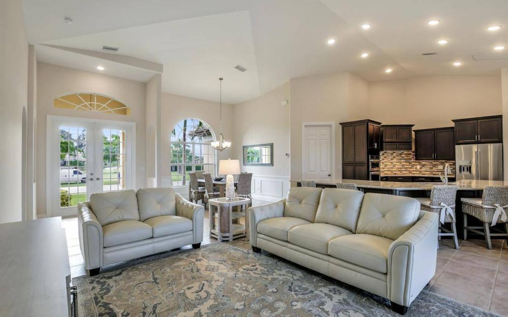 1630 Winterberry Dr, Marco Island - Home For Sale 350385104