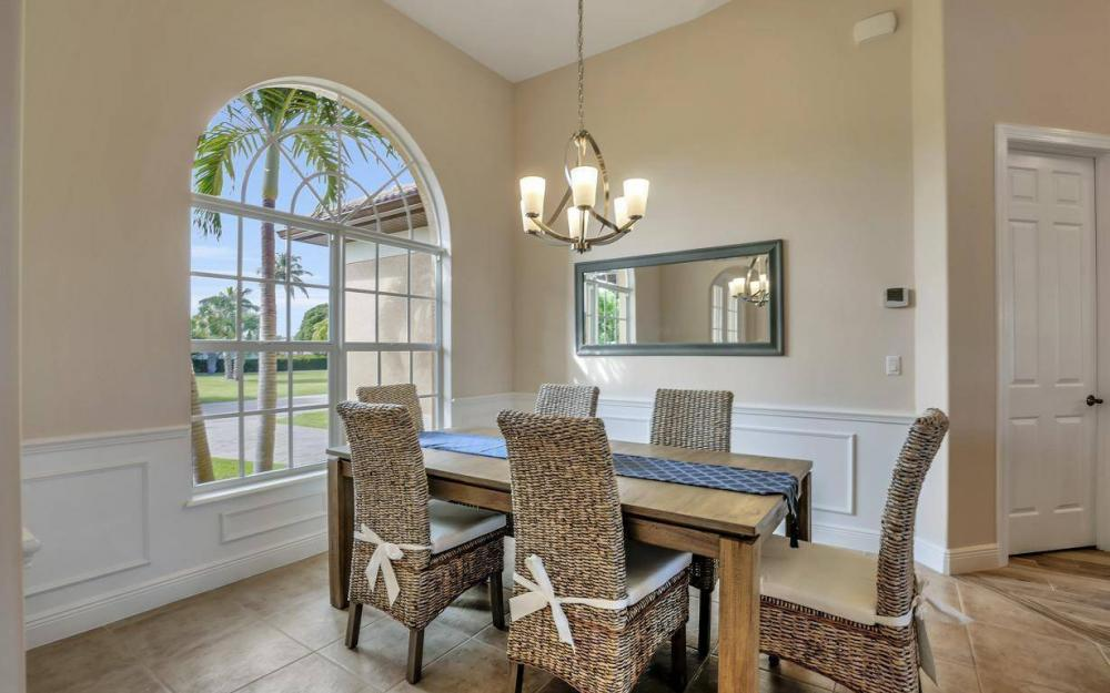 1630 Winterberry Dr, Marco Island - Home For Sale 905926310