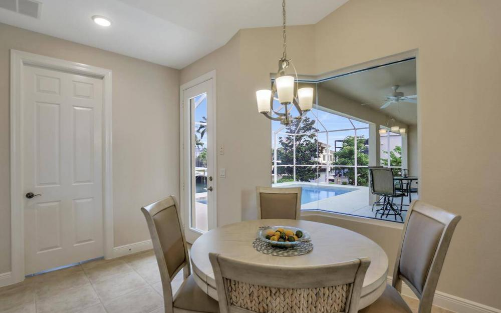 1630 Winterberry Dr, Marco Island - Home For Sale 155539836