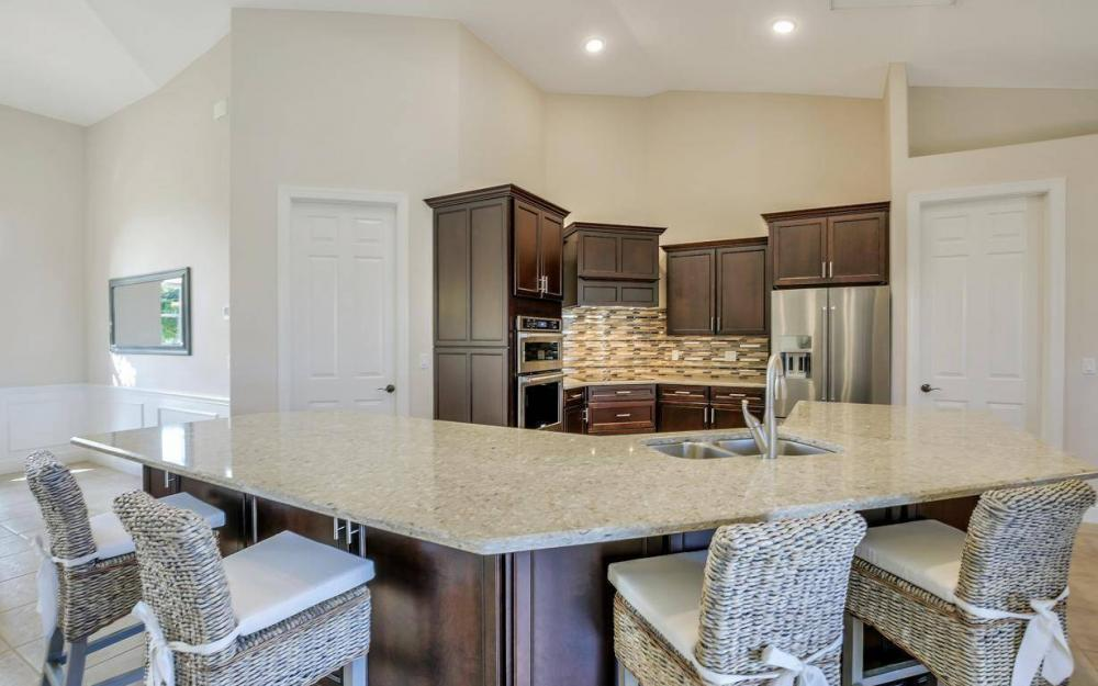 1630 Winterberry Dr, Marco Island - Home For Sale 1649984663