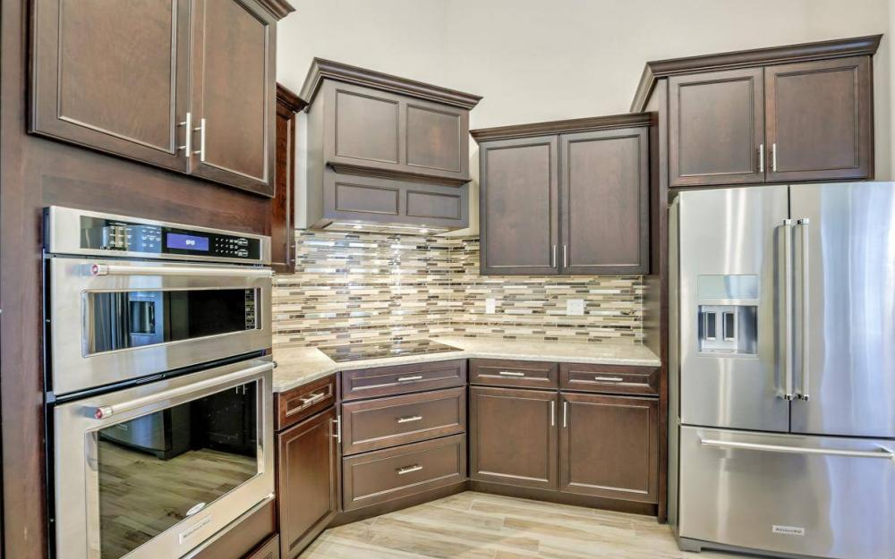 1630 Winterberry Dr, Marco Island - Home For Sale 1809908854