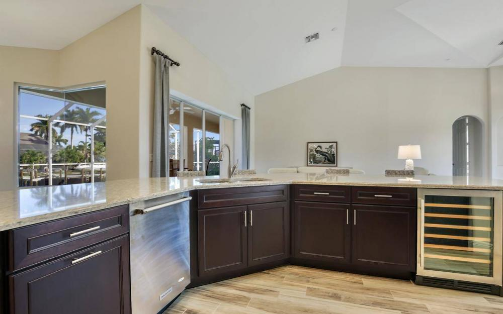 1630 Winterberry Dr, Marco Island - Home For Sale 1102954594