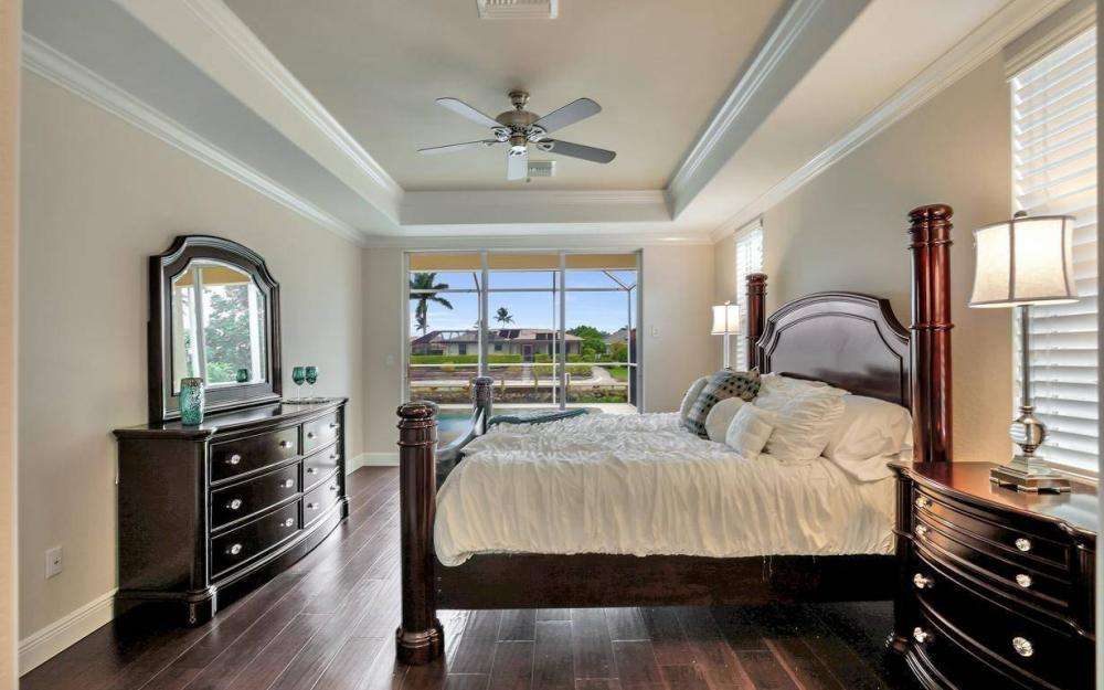 1630 Winterberry Dr, Marco Island - Home For Sale 505986398