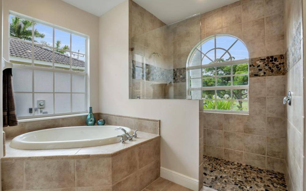 1630 Winterberry Dr, Marco Island - Home For Sale 755258665