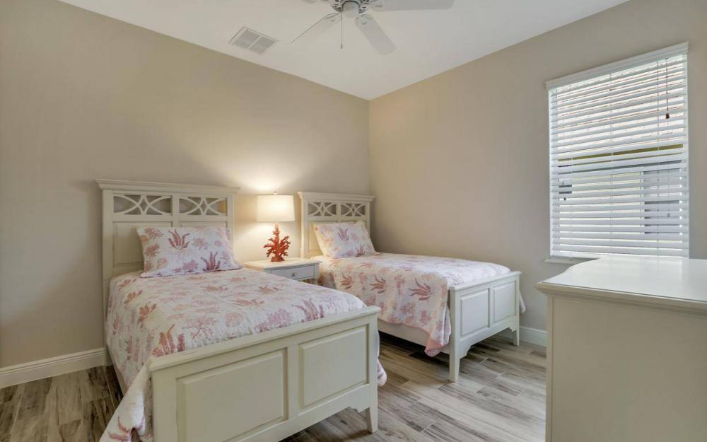 1630 Winterberry Dr, Marco Island - Home For Sale 471351291