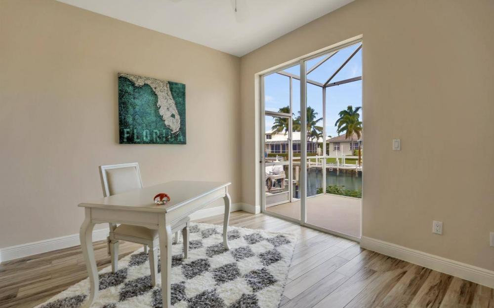 1630 Winterberry Dr, Marco Island - Home For Sale 2119081866
