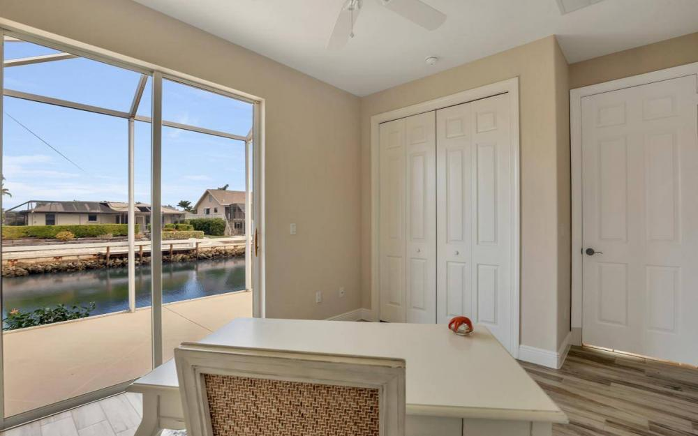 1630 Winterberry Dr, Marco Island - Home For Sale 2107994994