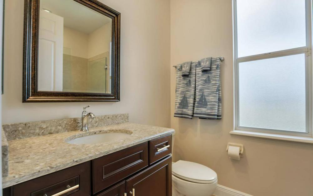 1630 Winterberry Dr, Marco Island - Home For Sale 1048140201