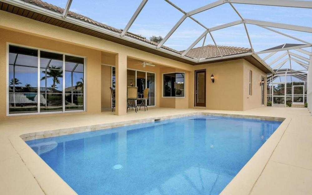 1630 Winterberry Dr, Marco Island - Home For Sale 685553533
