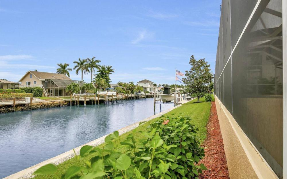 1630 Winterberry Dr, Marco Island - Home For Sale 1467971757