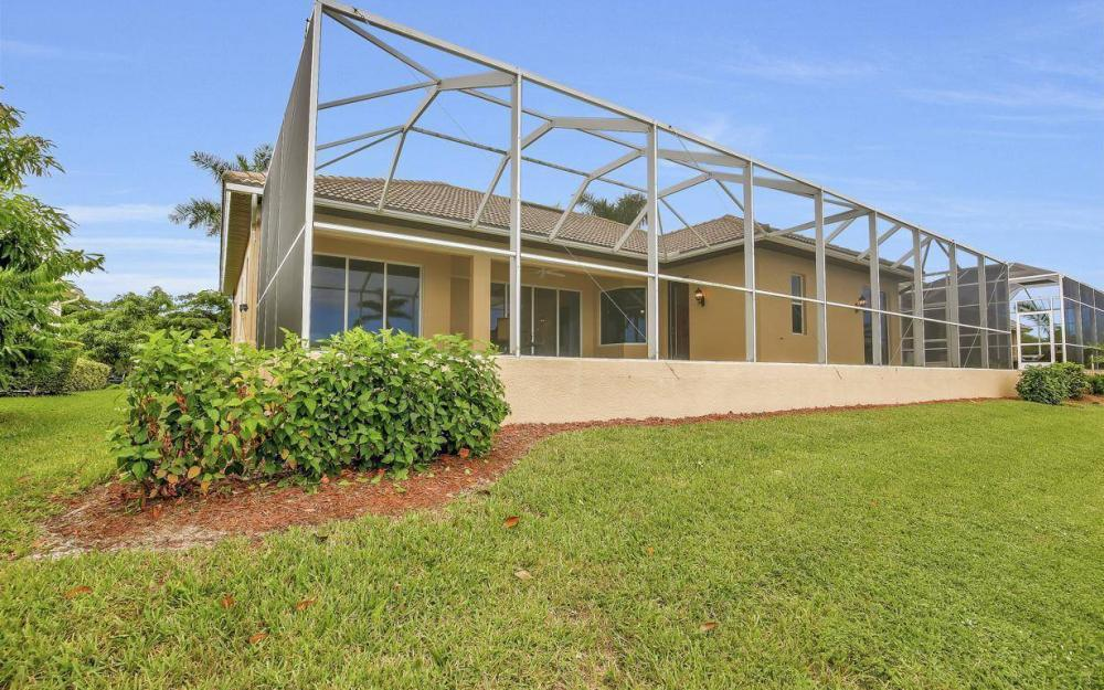 1630 Winterberry Dr, Marco Island - Home For Sale 1727781070