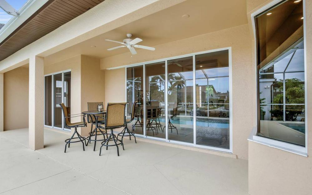 1630 Winterberry Dr, Marco Island - Home For Sale 913969636