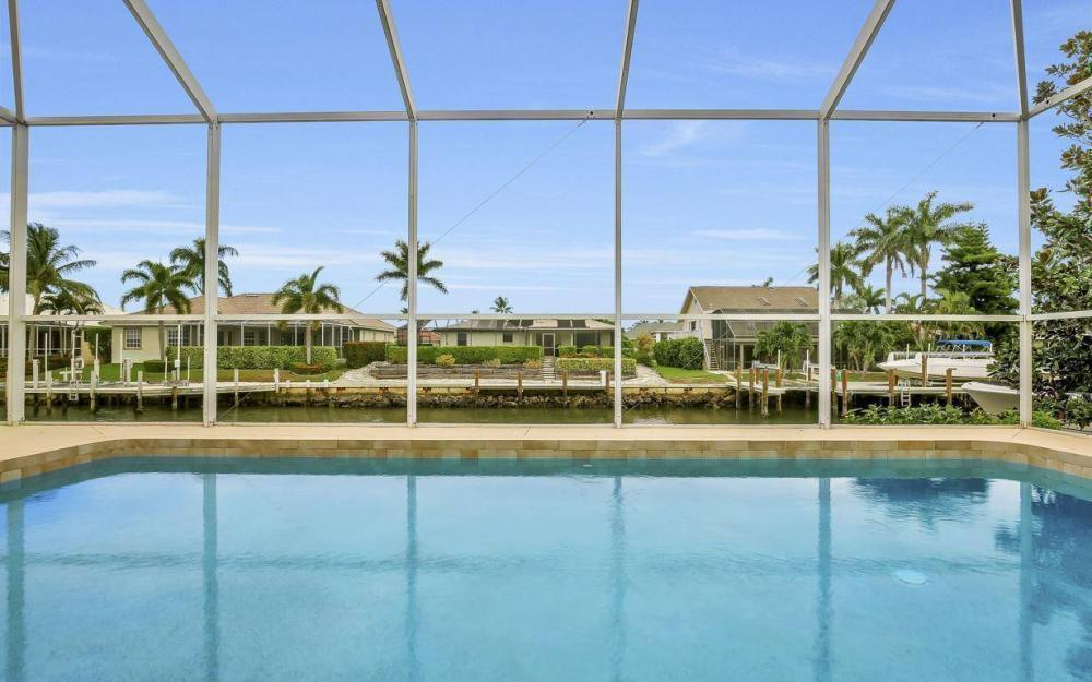 1630 Winterberry Dr, Marco Island - Home For Sale 745224601