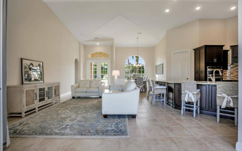 1630 Winterberry Dr, Marco Island - Home For Sale 472734074