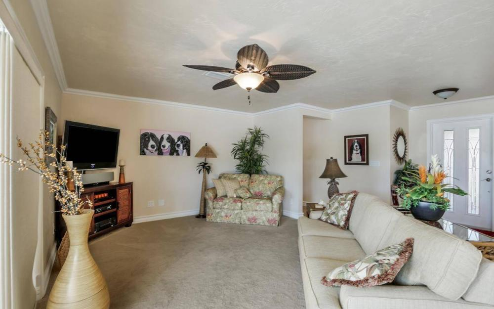 148 SW 54th St, Cape Coral - Home For Sale 745782269