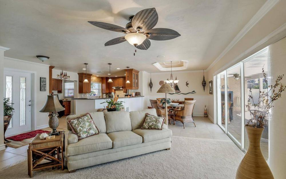 148 SW 54th St, Cape Coral - Home For Sale 931776697