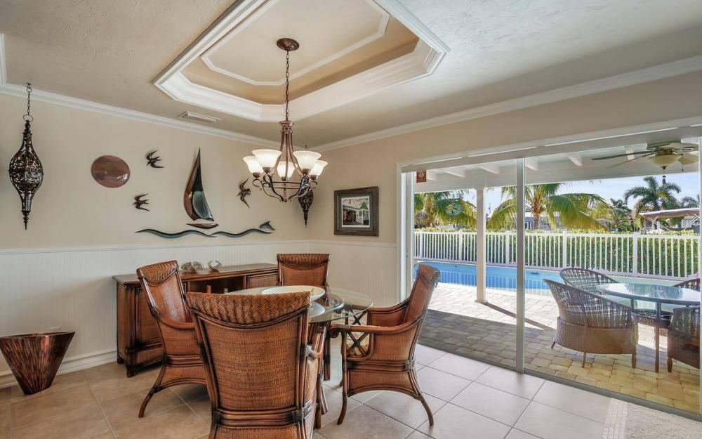 148 SW 54th St, Cape Coral - Home For Sale 1540762462