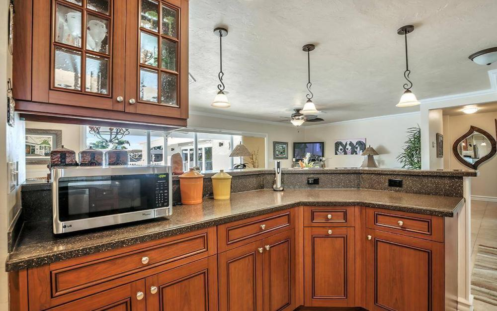 148 SW 54th St, Cape Coral - Home For Sale 2014518993
