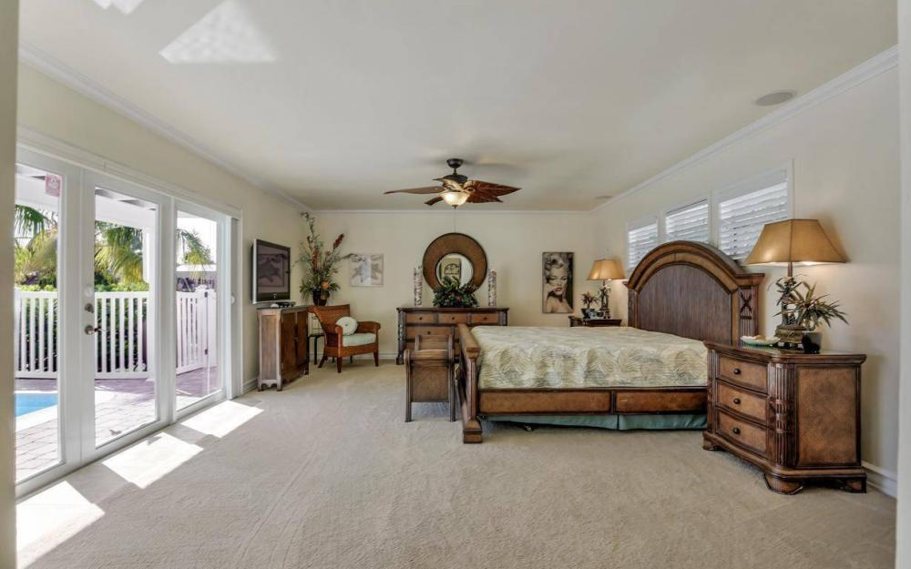 148 SW 54th St, Cape Coral - Home For Sale 996221949