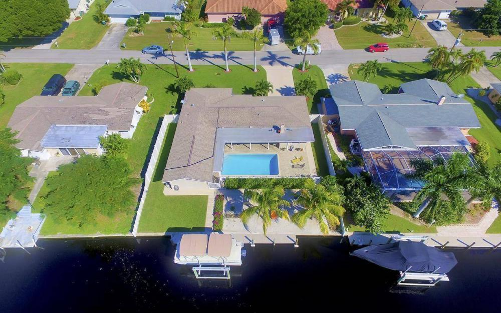 148 SW 54th St, Cape Coral - Home For Sale 1121248977