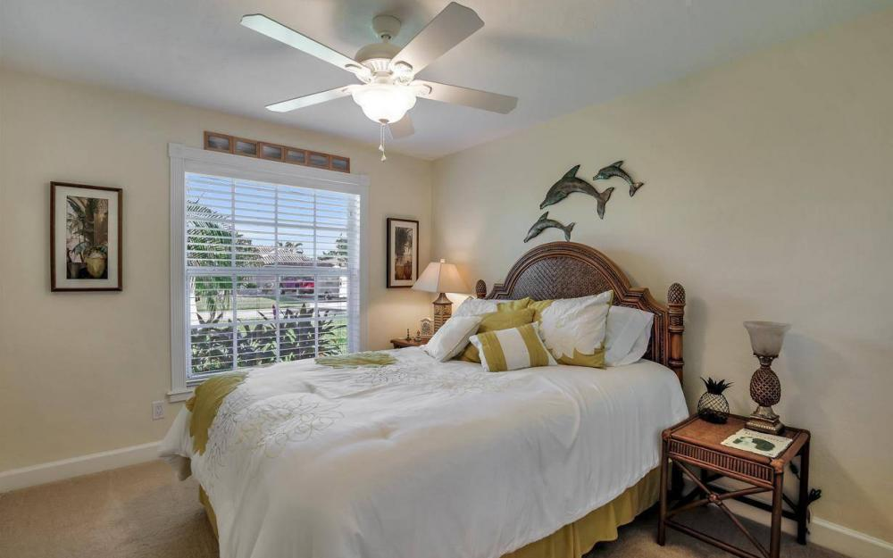 148 SW 54th St, Cape Coral - Home For Sale 1069088659