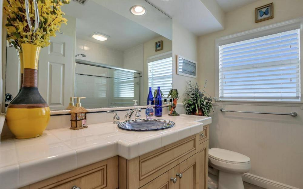 148 SW 54th St, Cape Coral - Home For Sale 118978626