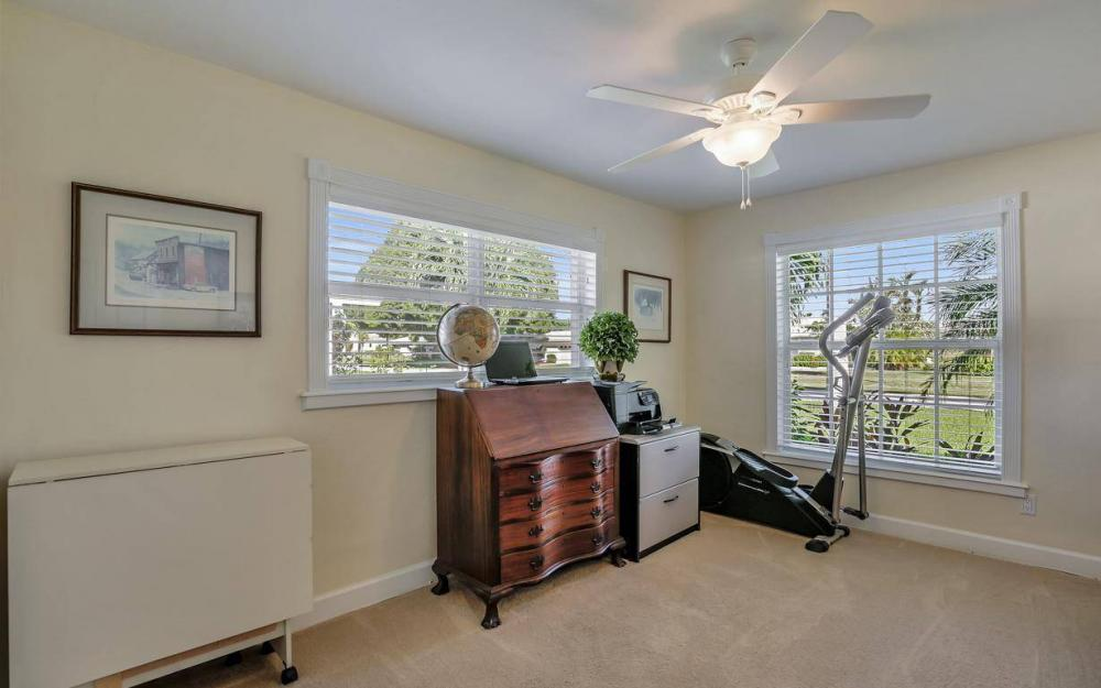 148 SW 54th St, Cape Coral - Home For Sale 494843241