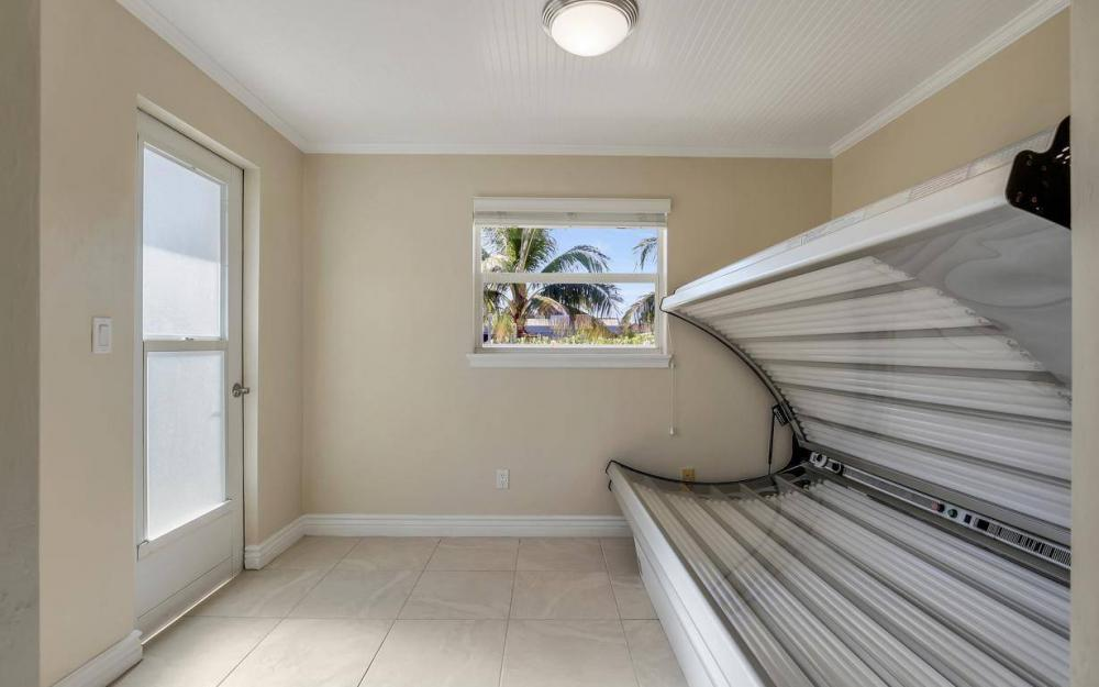 148 SW 54th St, Cape Coral - Home For Sale 1785506770