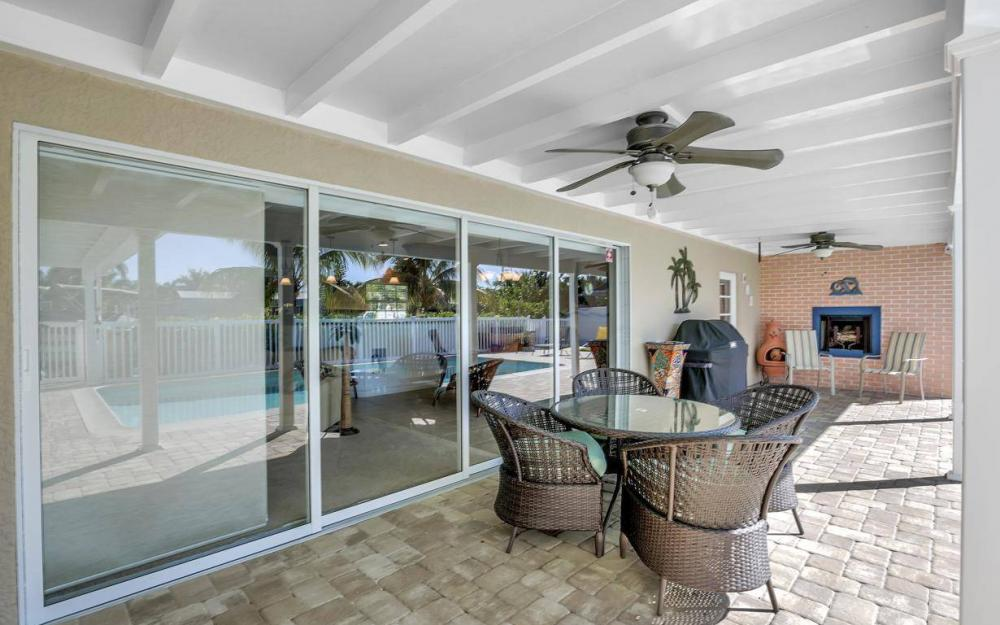 148 SW 54th St, Cape Coral - Home For Sale 584725176