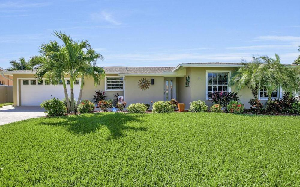 148 SW 54th St, Cape Coral - Home For Sale 643846990