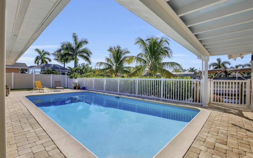 148 SW 54th St, Cape Coral - Home For Sale 502248592